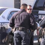 Alcalde presume baja en homicidios