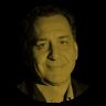 Guillermo Parra