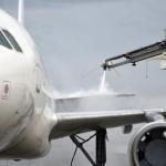 Encuentran muerto a un niño en tren de aterrizaje de un vuelo a París