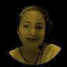 Paola Paz